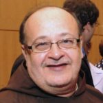Br. Ronald Giannone
