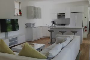 Wilmington furnished apartment